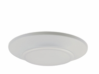 Maxim Lighting 15W Diverse LED Flush Mount 57627