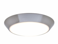 Maxim Lighting 20W Convert LED Flush Mount 87620