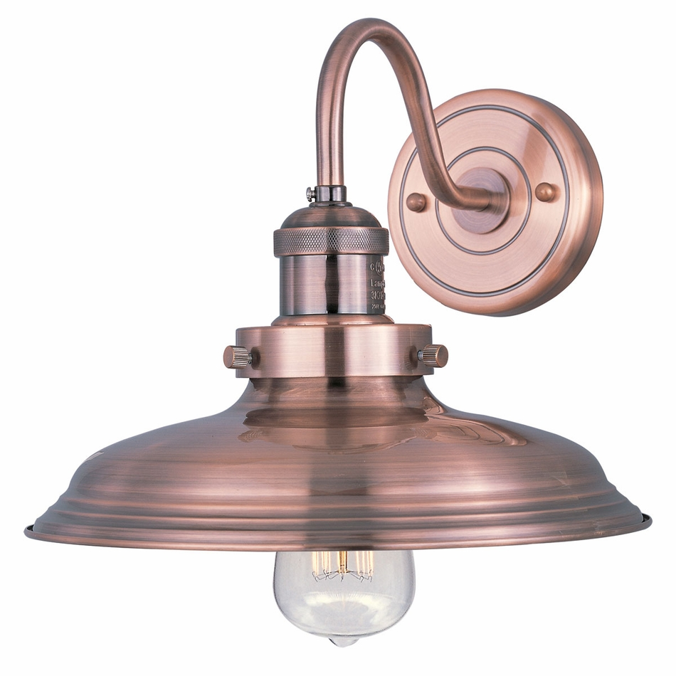 colonial green lantern sconce outdoor sconces copper wall elizabeth