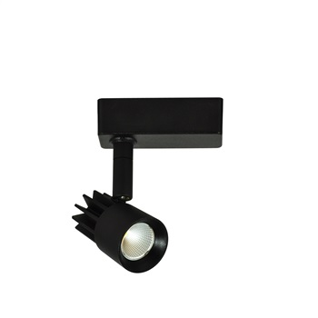 Nora NTE-850 Aiden 10W LED Track Head - H Series