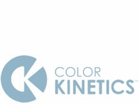 Philips Color Kinetics