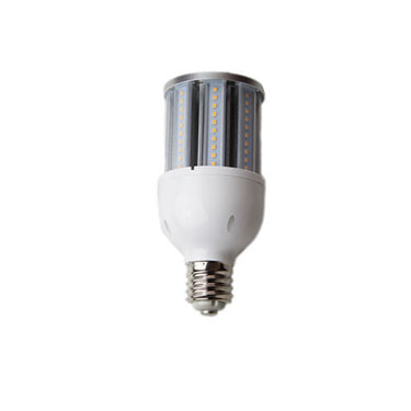 ReneSola 28W LED HID Retrofit Lamp - 2800 Lumens