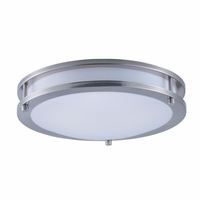 Surface Mount, Flush Mount & Ceiling Lighting