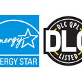 What's the Difference Between Energy Star and DLC?