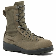 Belleville 675 ST USAF Cold Weather 600g Insulated Waterproof Steel Toe Combat Boot