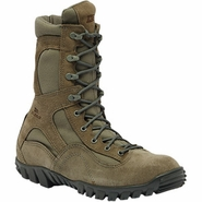 Belleville 693 Sabre Men's Sage Green USAF Waterproof Assault Boot