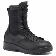 Belleville 700 Men's Waterproof Duty Boot
