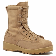 Belleville 775 Cold Weather 600g Insulated Waterproof Desert Boot