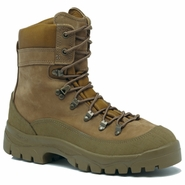 Belleville 950 Mountain Hiker Combat Boot