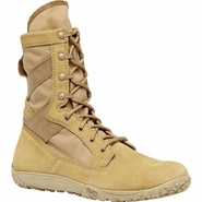 Tactical Research TR101 MiniMil Ultra Light Desert Tan Boot