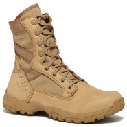 Tactical Research TR393 FLYWEIGHT Desert Tan Boot