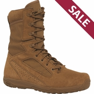 Tactical Research TR511 Men's Transition OCP ACU Coyote Brown Ultralight Boot