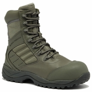 Tactical Research TR636 CT MAINTAINER Men's USAF Composite Toe Boot