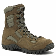 Tactical Research TR660 Khyber USAF Sage Green Hybrid Boot