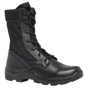 Tactical Research TR900 Men's Hot Weather Jungle Runner Tactical Boot