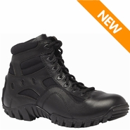 Tactical Research TR966Z CT Side Zip Composite Toe Tactical Boot