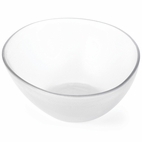Pebble Clear Small All Purpose Bowl