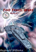 Time Travel Wars ®