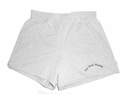 Test Time Travel Academy Girls Shorts item  40011