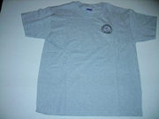 Time Travel Academy T-Shirt item  40025