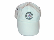 Time Travel Academy ® Trademarked Baseball Cap item  600340