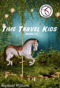 Time Travel Kids™