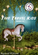 Time Travel Kids®
