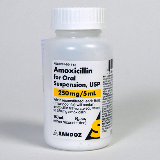 salbutamol ventolin 2mg tablet