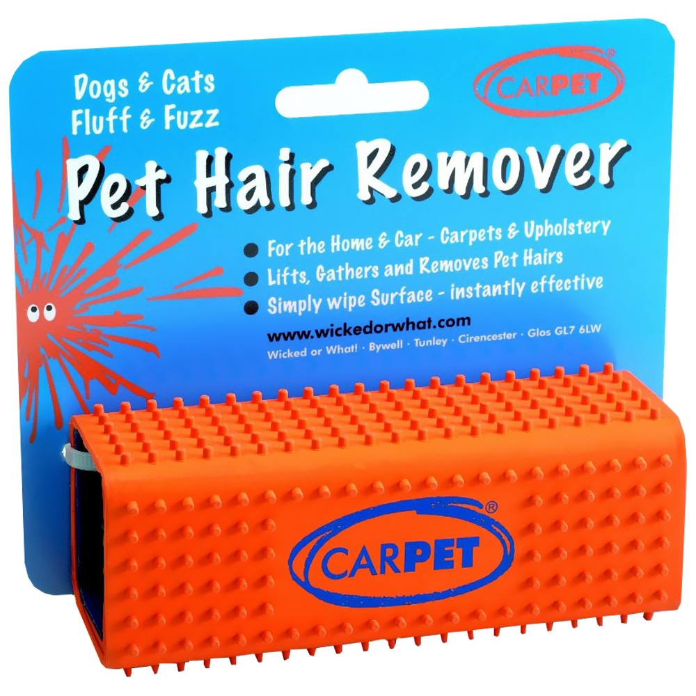 CarPET - Pet Hair Remover 20003