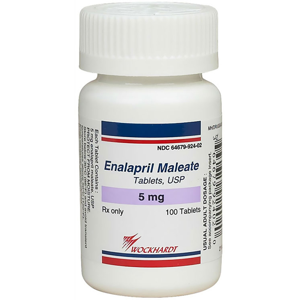 maleate 5 mg (per tabs) (manufacture may vary), Skeleton