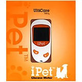 iPet - Glucose Meter for DOGS and CATS IMW034493