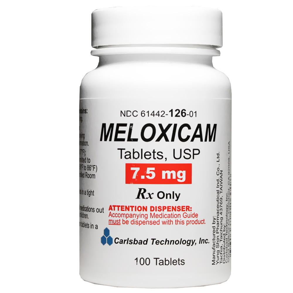 mobic 7 5 mg used synthroid hair loss does stop