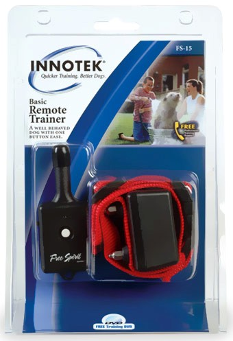 Petsafe Basic Remote Trainer PDT00-13882
