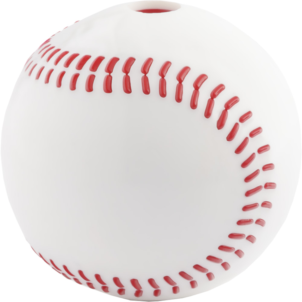 Planet Dog Orbee-Tuff Baseball 1503