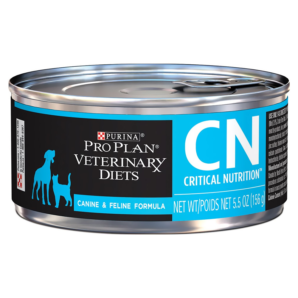 Pro Plan Canned Dog Food Review