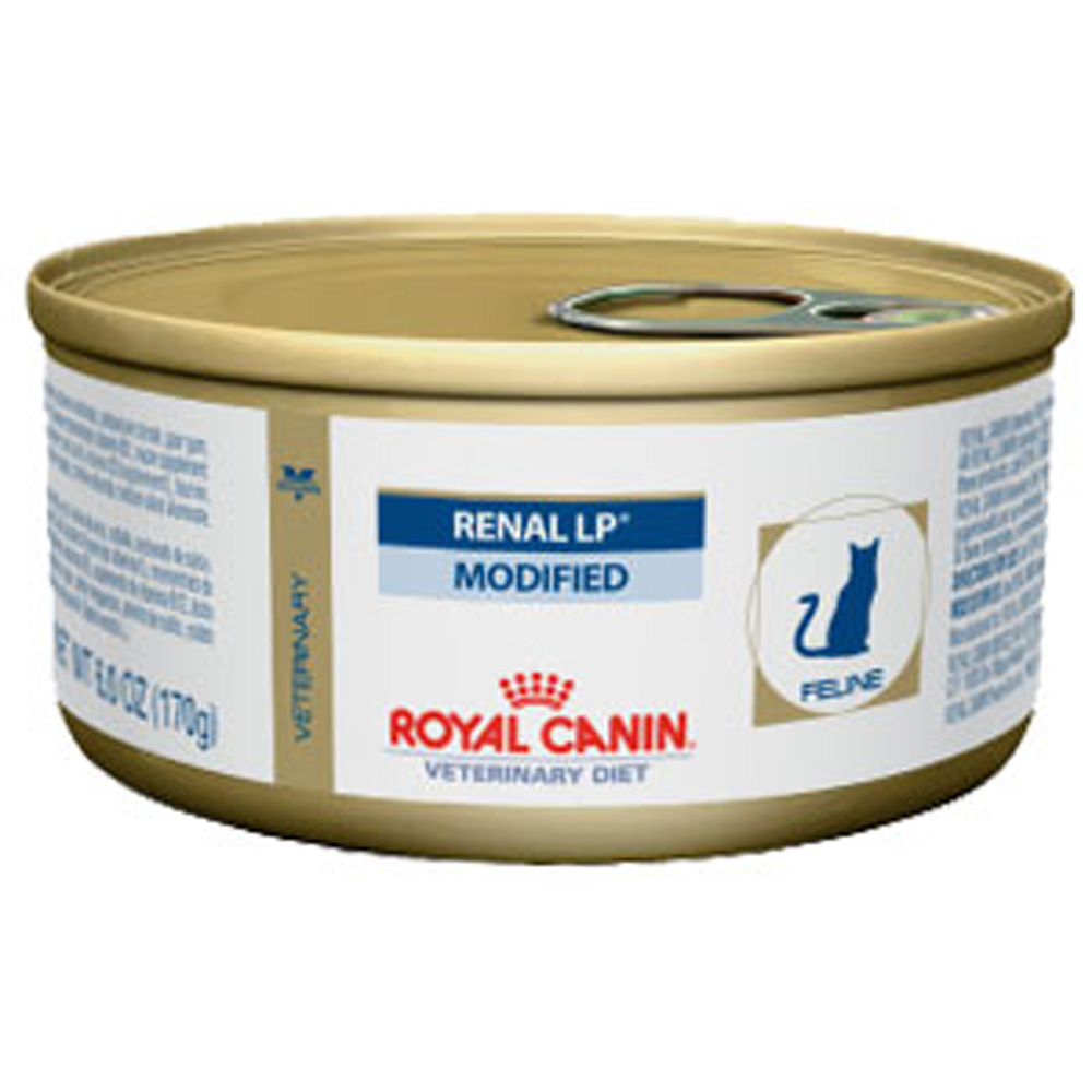 Royal Canin Renal Lp Cat Food Ingredients