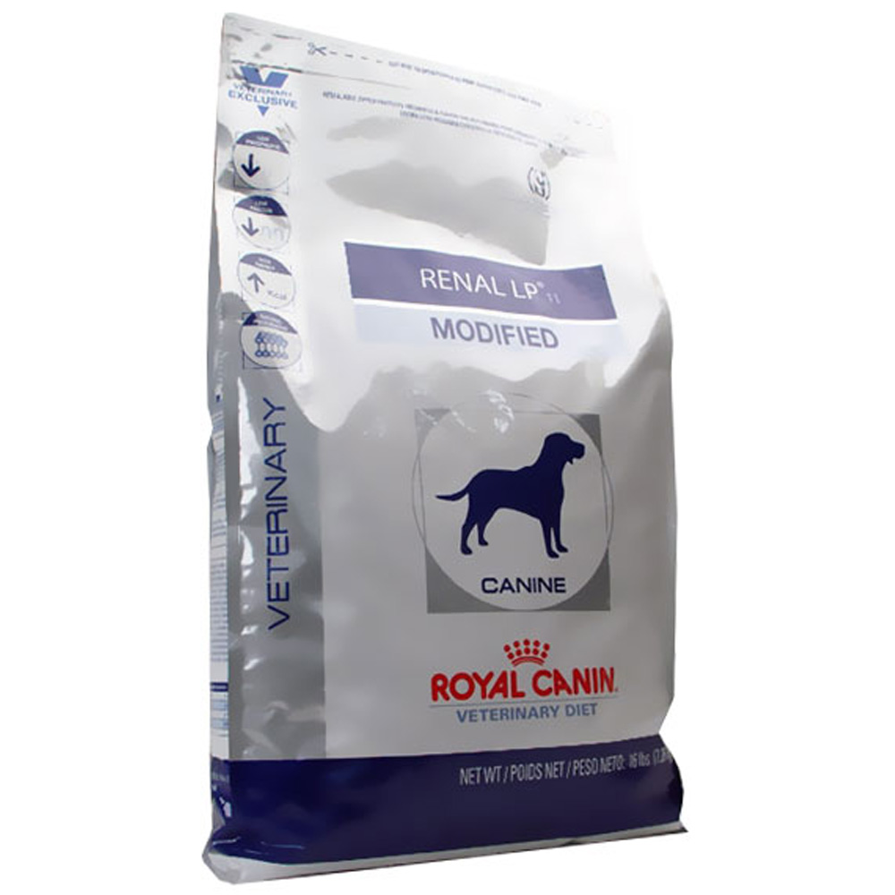 royal canin canine renal support s dry 17 6 lb. Black Bedroom Furniture Sets. Home Design Ideas