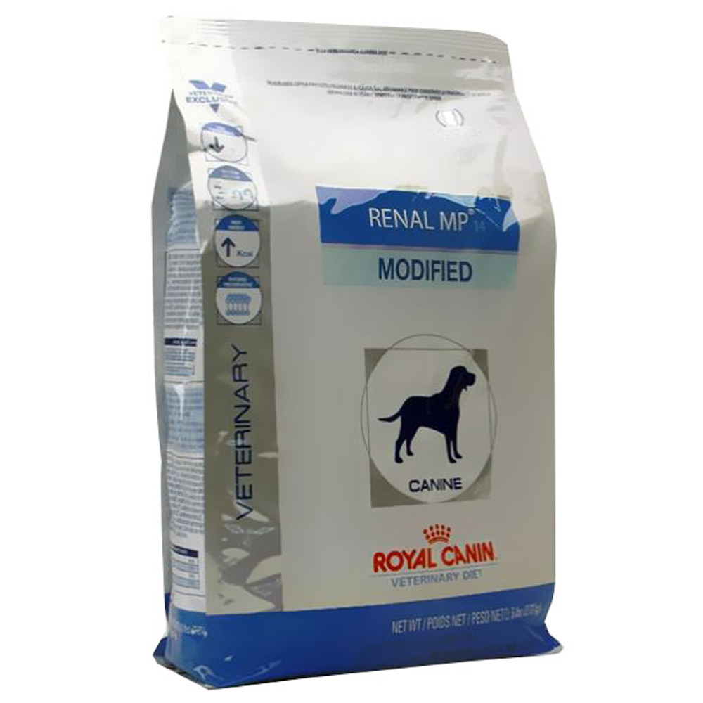 royal canin canine renal support a dry 17 6 lb. Black Bedroom Furniture Sets. Home Design Ideas