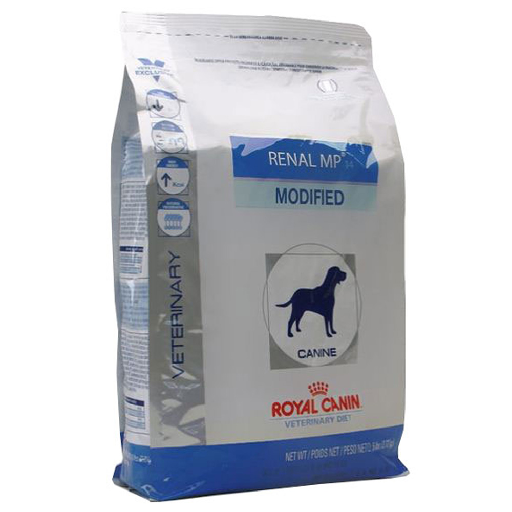 royal canin canine renal support a dry 6 lb. Black Bedroom Furniture Sets. Home Design Ideas