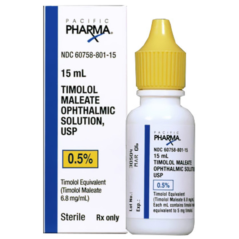 Tacrolimus Eye Drops For Dogs For Sale