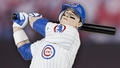 Anthony Rizzo (Chicago Cubs) MLB 33 McFarlane