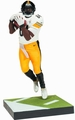Antonio Brown (Pittsburgh Steelers) NFL 37 McFarlane