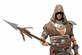 Assassin's Creed Series 3