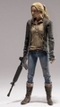 Beth Greene The Walking Dead (TV Series 9) McFarlane