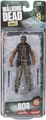 Bob Stookey The Walking Dead (TV) Series 8 McFarlane
