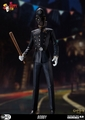 "Bobby (We Happy Few) McFarlane 7"" Action Figure"
