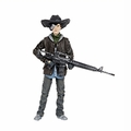 Carl Grimes The Walking Dead (Comic Version) Series 4 McFarlane