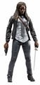 Constable Michonne The Walking Dead (TV Series 9) McFarlane
