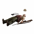 Dale Horvath The Walking Dead (TV Series 9) McFarlane Exclusive