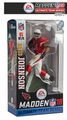 David Johnson (Arizona Cardinals) EA Sports Madden NFL 18 Ultimate Team Series 2 McFarlane